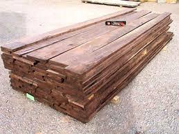 cswoods dimensional lumber