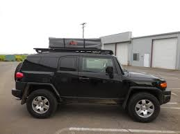 Smittybuilt Roof Rack by Which Rack For A Smittybilt Rtt Toyota Fj Cruiser Forum