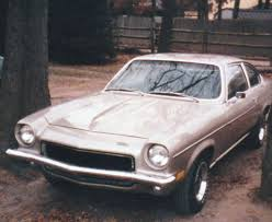 1973 chevy vega file 1973 vega gt coupe jpg wikimedia commons