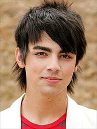 skater haircut for boys 25 highly praised skater haircuts for men hairstylec