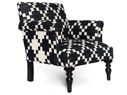 Check Armchair Seating New York Spaces