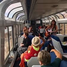 Utah travel songs images National parks chooses first trails and rails troubadour quot gigi love quot jpg
