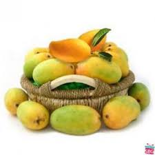 fruits delivery send fruits to india online fruits delivery in india fresh