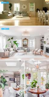 interior design of a home 39 best before and after images on pinterest home design photos
