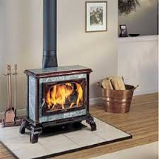Best Soapstone Wood Stove Country Oak And Stoves Fireplaces Wood Stoves Gas Stoves