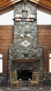 How Much To Build A Fireplace Fireplace Top How To Build A Brick Fireplace And Chimney Home