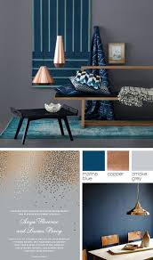 denim days home interior ppu14 5 forever denim interior exterior paint sample ul20416 the