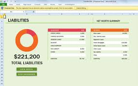 Excel 2013 Dashboard Templates by Presentation Template Excel Free Worth Spreadsheet Template