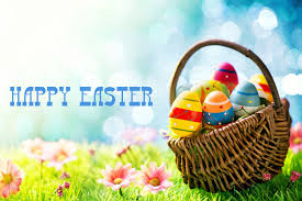 happy easter 2017 images quotes wishes messages sms and