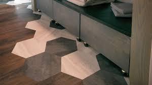 Installing Vinyl Floor Tiles Flooring Plank Vinyl Flooring Vinyl Plank Flooring Menards