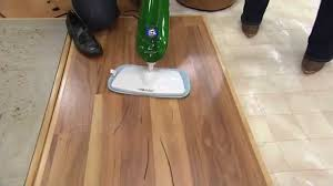 Laminate Floor Steamer Monster Superlight Sanitizer Floor Steamer W Pads U0026 Carpet Glide