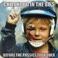 Schwarzenegger Meme - awesome 86 best memes images on pinterest wallpaper site