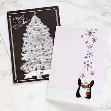 christmas cards 2016 printable classic in my mom instructed me to