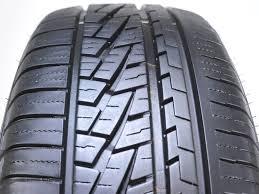 lexus rx400h tires size used falken pro g4 a s 225 65r17 102h 1 tire for sale 65659