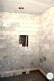 master bathroom tile designs marble master bathroom designs traditional master bathroom with