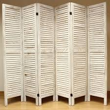 Wicker Room Divider Room Dividers Wicker Room Dividers Screens White Wicker Room