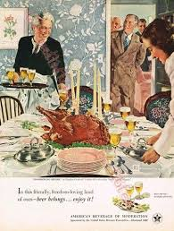 104 best vintage thanksgiving images on thanksgiving