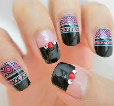 9 best manicure images on pinterest make up enamels and google