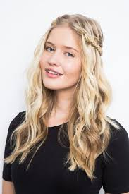 swedish hairstyles ideas about swedish hairstyles cute hairstyles for girls