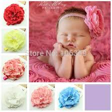big flower headbands search on aliexpress by image