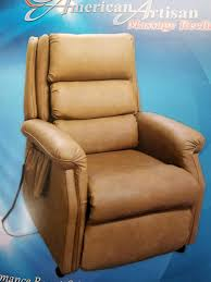 Recliners That Do Not Look Like Recliners Recliner Shipping Rates U0026 Services Uship
