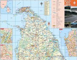 Uva Map Survey Online Store