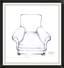 surrey u0026 hampshire armchairs custom built u2014 the bespoke chair company