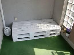 chestha com balkon design paletten