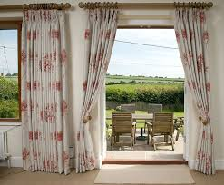How To Hang Drapes 6 Helpful Tips To Make Hanging Curtains A Breeze