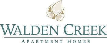 Legendary Homes Design Center Greenville Sc Walden Creek Apartments In Greenville Sc