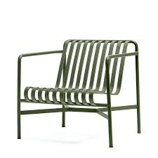 Outdoor Lounge Chair Outdoor Lounge Chair Inspirations Including Lounging Relaxing