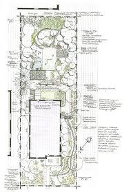 design a plan step three design a native plant landscape
