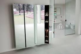 designer schuhschrank glas schuhschrank alle hersteller aus architektur und design