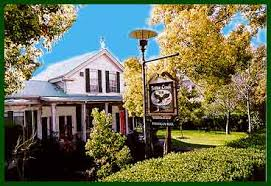California Bed And Breakfast Shenandoah Valley Bed And Breakfast Gold Country Sutter Creek Ca