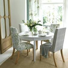 small farmhouse table and chairs small dining room decor small dining room ideas hyperworks co
