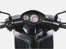 piaggio typhoon 125 review scooter news and reviews scootersales