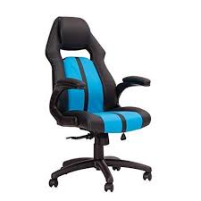 Best Gaming Chair For Xbox 8 Best Gaming Chair Images On Pinterest Gaming Chair Rockers