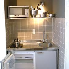 Basement Kitchen Designs Best 25 Kitchenette Ikea Ideas On Pinterest Basement