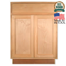 unfinished kitchen cabinets seconds u0026 surplus building materials