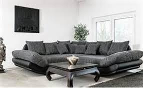 mega sofa big sofa lovely big sofa of design big sofa