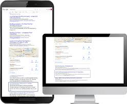 Function Of The Blind Spot In The Eye Pay Per Click Management Services In Philadelphia Top Ppc