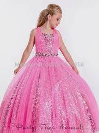 prom dresses for girls age 11 12 naf dresses