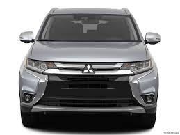 2017 white mitsubishi outlander mitsubishi outlander 2017 gls in qatar new car prices specs