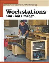 Fine Woodworking Magazine Online by The Small Wood Shop Best Of Fine Woodworking Editors Of Fine