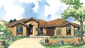 southwest style house plans southwest home design best home design ideas stylesyllabus us
