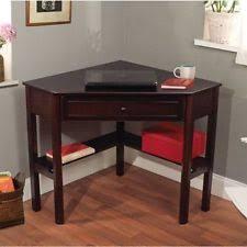 Wooden Office Desk Antique Office Desk Ebay