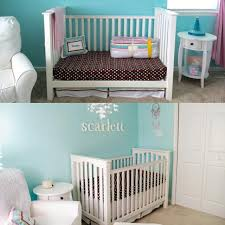 find more pottery barn kids kendall crib pbk toddler conversion
