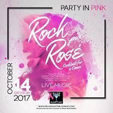 Boca Town Center Mall Map Live Entertainment Events Cocktails Premiere U0026 Upscale Bar