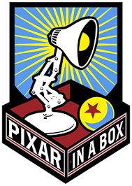 pixar in a box partner content khan academy