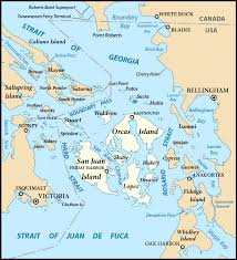 san juan map file san juan islands map png wikimedia commons